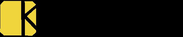 LOGOKONAMI